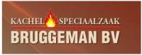 Bruggeman Kachels