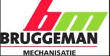 Bruggeman Mechanisatie