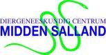 DGCMiddenSalland