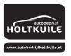 Holtkuile autobedrijf logo