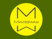 Marsman logo