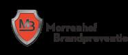Morrenhof-Brandpreventie