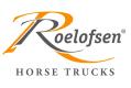 Roelofsen horsetrucks