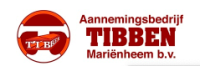 Tibben logo