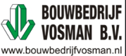Vosman Bouwbedrijf