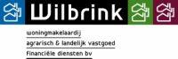 WilbrinkCombitransp640x213320x107