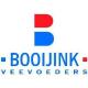 booijink veevoeders logo