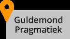 guldemond_logo
