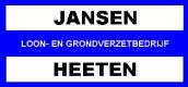 jansen heeten logo (1)